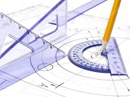 Изготовление металлоконструкций по чертежам